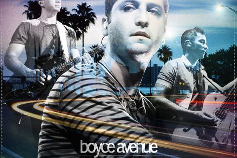OurWork_CD_Cover_BoyceAvenue_NoLimits